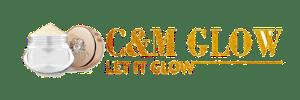C&MGlow
