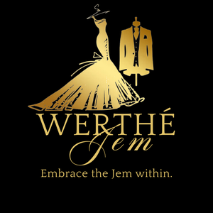 Werthé  Home