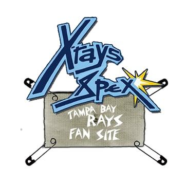 X-Rays Spex