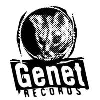 Genet Records Home