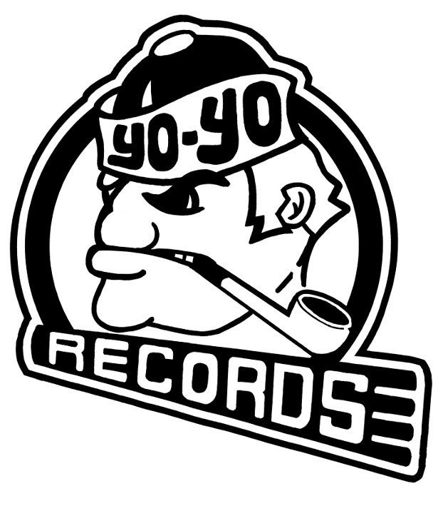 yoyorecords