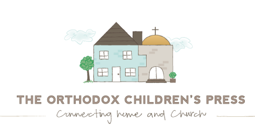 The Orthodox Children's Press