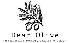 Dear Olive Home