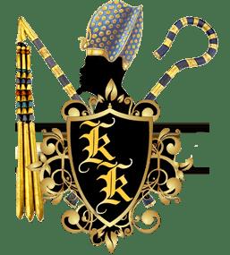 KINGZ KOUNTY
