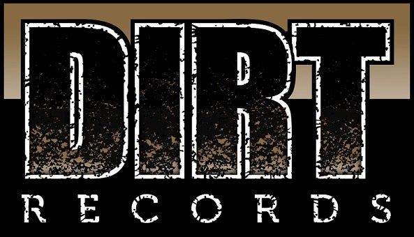Dirt Records