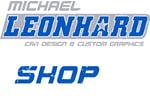 Michael Leonhard Custom Shop
