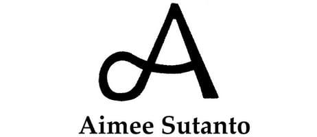 Aimee Sutanto Home