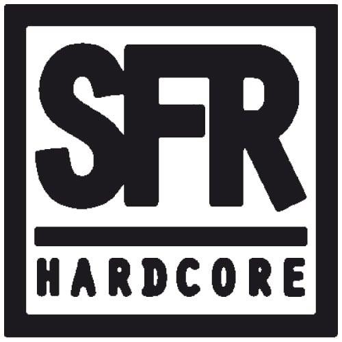 sfr-hardcore