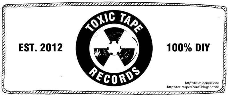 toxictaperecords