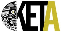 KETA Skateboards