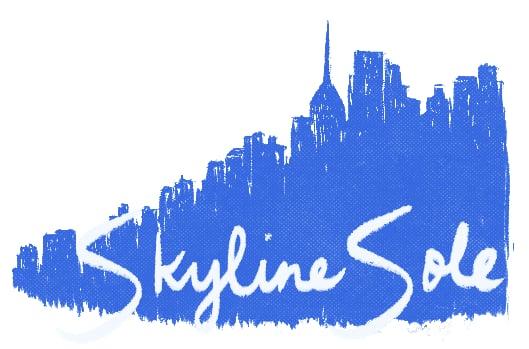 Skyline Sole