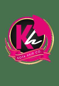Kota Hair & Clothing Company Home