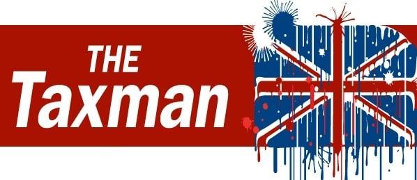 Taxman Publishing