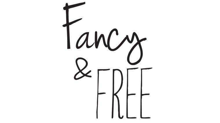 Fancyandfree