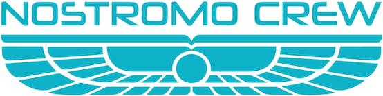 NostromoCrew Home