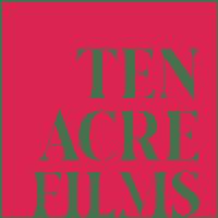 Ten Acre Films Home