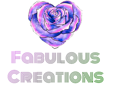 SimplyFabCreations Home