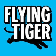 Flying Tiger Studio