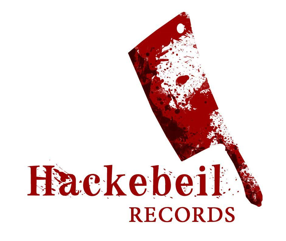 Hackebeil Records