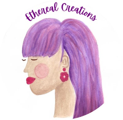 Ethereal Creations by Maria