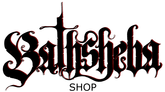 bathshebakills