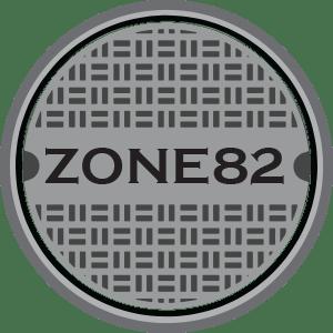 ZONE82