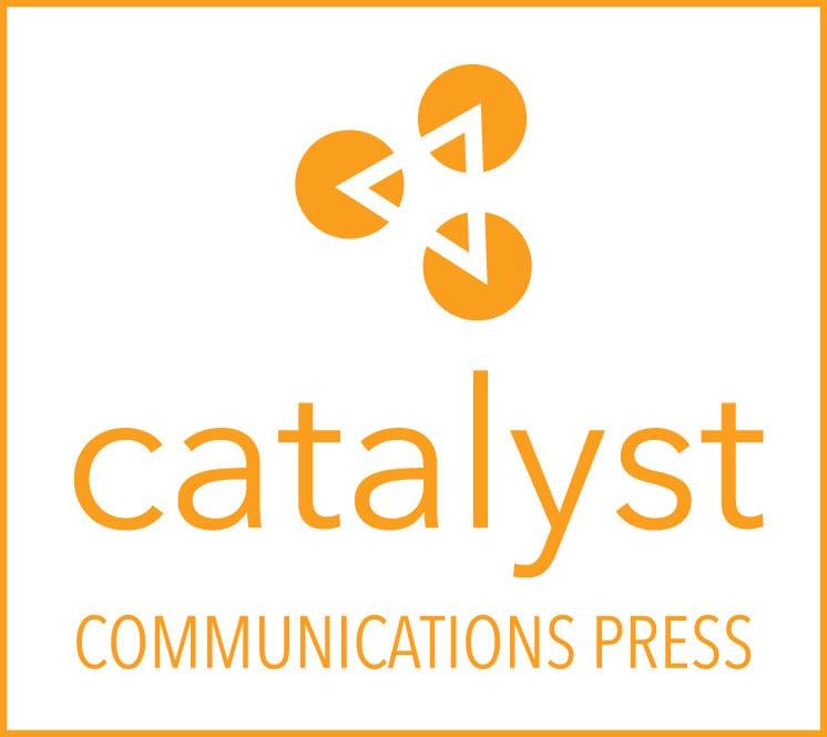 Catalyst Communications Press