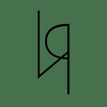 Iridium Interiors