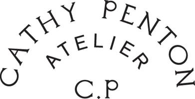 Cathy Penton Atelier Home