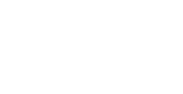 The Planet Calls Store Home
