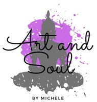 Art and Soul by Michele Home