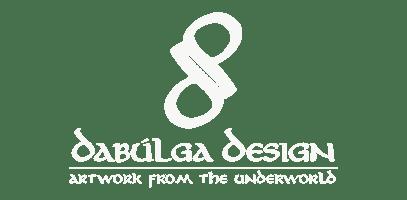 Dabulga Design Home