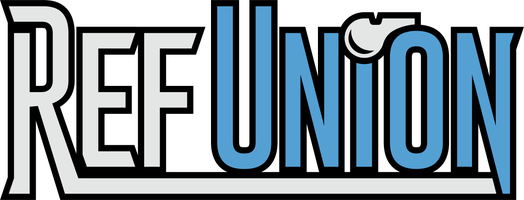 Ref Union
