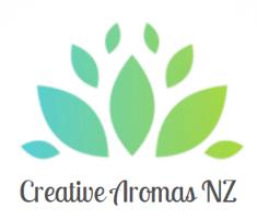 Creative Aromas NZ