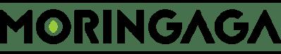 Moringaga