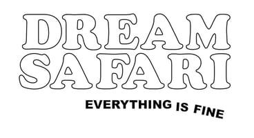 dream safari Home