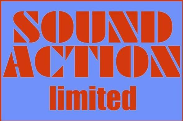 Sound Action Ltd
