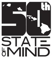 50th State of Mind Home