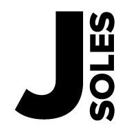 JSOLES - Sneaker Cases | Sole Cases | Sneaker Keychains