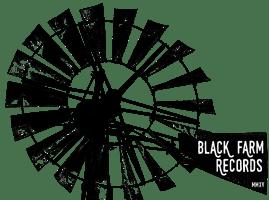 blackfarmrecords Home