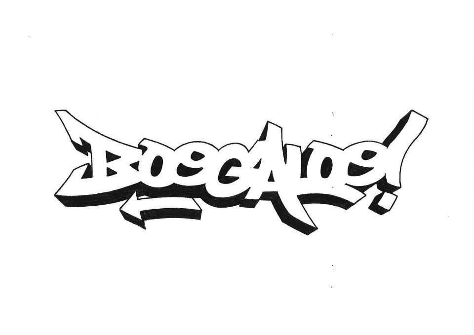 Boogaloo HQ