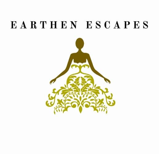 Earthen Escapes
