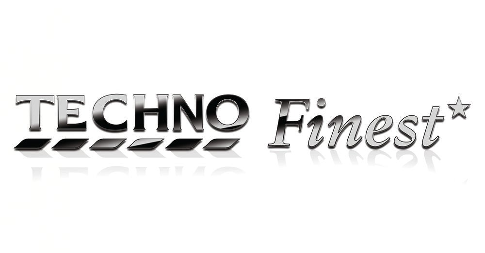 Techno Finest