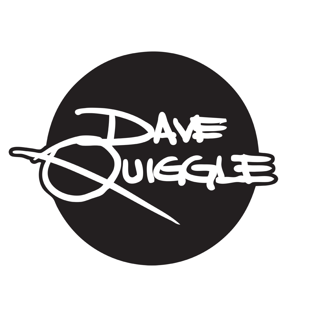 Dave Quiggle