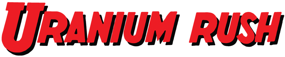 Uranium Rush Home