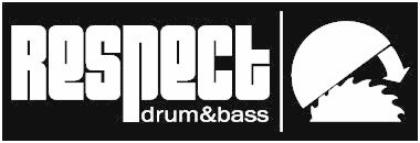 RESPECT Drum & Bass Los Angeles