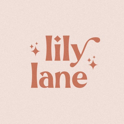 Lily Lane Creations