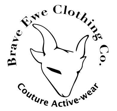 Brave Ewe Clothing Co