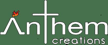 Anthem Creations