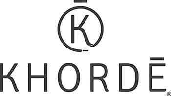 Khordē